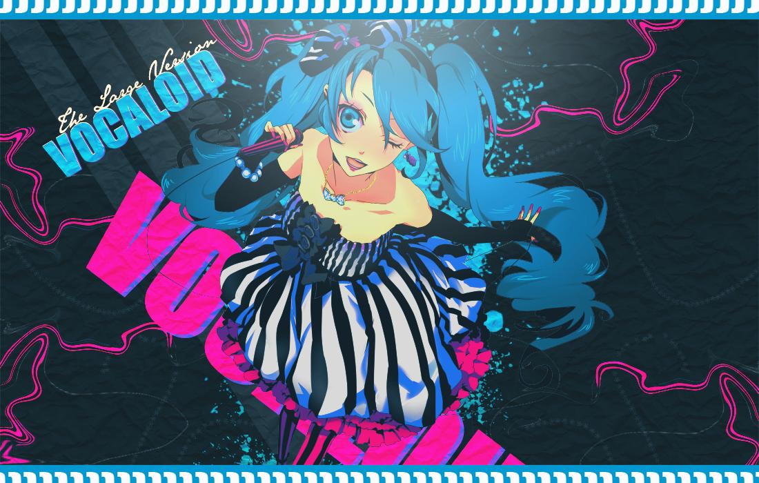 Tsubasa Style Vocaloid_large_version_by_Tsubasart