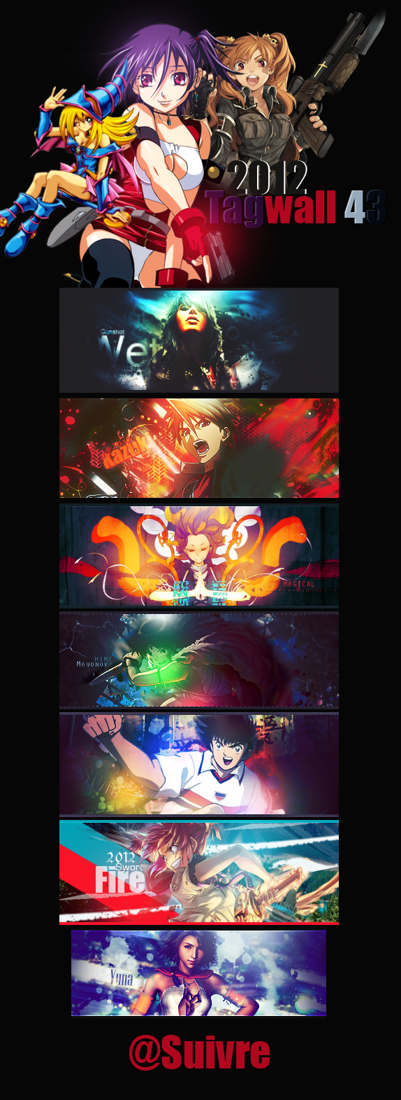 Tsubasa Style - Page 2 Planche_sign_43_by_tsubasart-d4lsy02