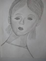 Portrait n1