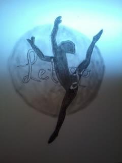 Let Go by skyprancer99