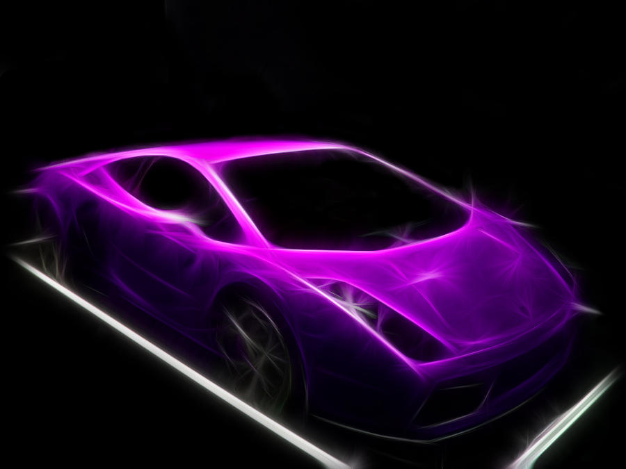 Neon Lamborghini Gallardo by idioti123 on DeviantArt on neon purple prom dresses, neon purple corvette, neon purple dragon, neon glowing lambo, neon purple beats, neon purple backgrounds, gold lamborghini, glow in the dark lamborghini, blue lamborghini, chrome lamborghini, grey lamborghini, neon range rover, neon purple ferrari, pink lamborghini, lime lamborghini, neon blue and purple, neon purple cars, cream lamborghini, neon purple converse, neon purple mustang,
