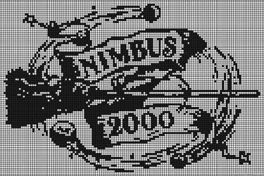 hp_NIMBUS 2000 pattern by leeloo66