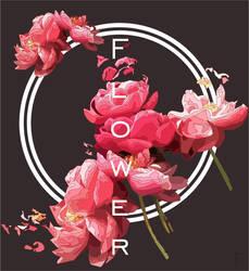 Flower by EliansS