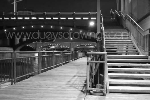 GR Boardwalk