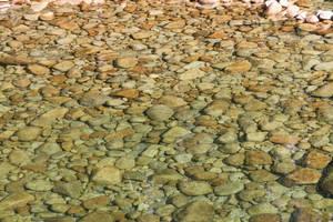 Rock texture by DeathlyRain