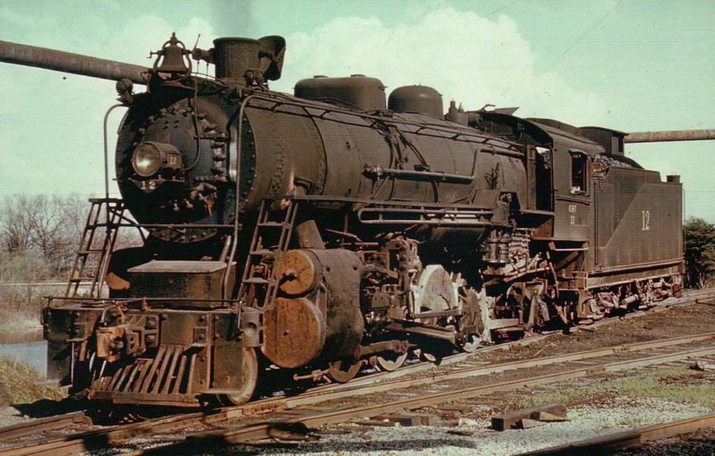 By Photo Congress || Locomotive 4501 Book