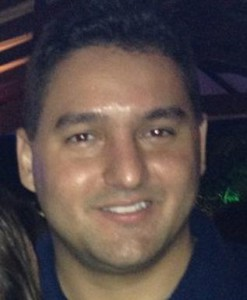 pedroromanelli's Profile Picture