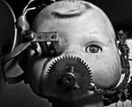 GearHead by RetrofitArt