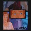 Hero by foreverbeginstoday