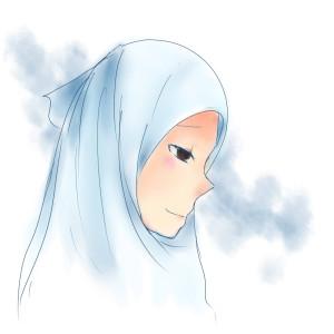 haihai18's Profile Picture