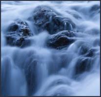 Flow by DeingeL