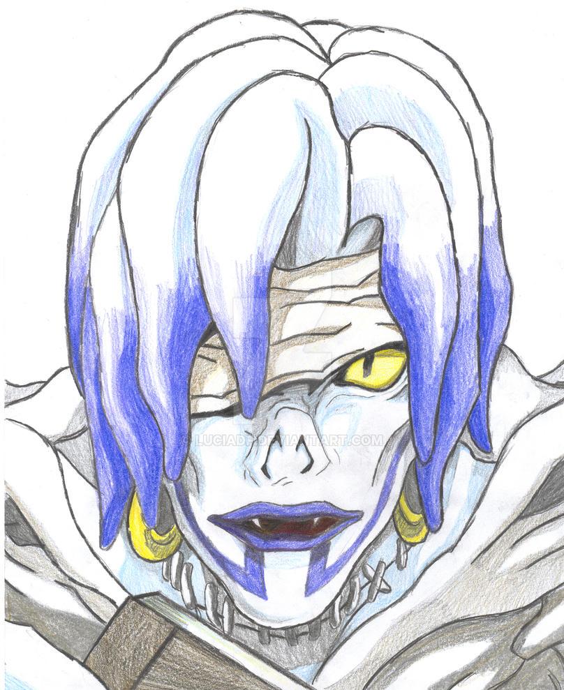 Cet article est un complément de larticle sur le manga Death Note Il contient la liste des épisodes de lanime