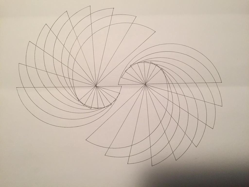Trigonometric pair and lax by Jasonkirin