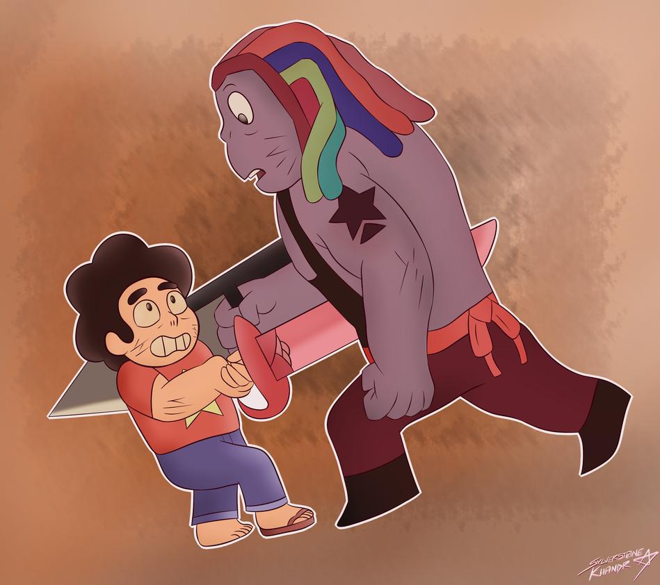 Steven Means Bismuth