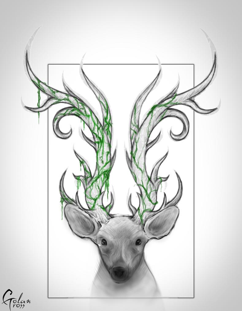 Deerlight Revised by Ghj