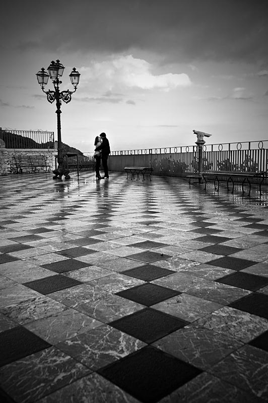 Taormina_1 by Amersill