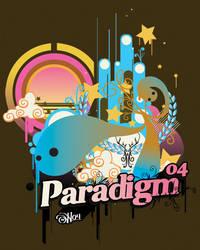 paradigm by nobdepot