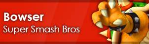 Bowser [Emblem]