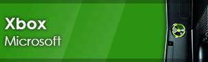 Xbox 360 [Emblem]