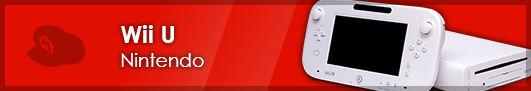 Wii U [Emblem]