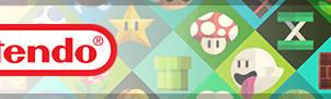 Nintendo [Emblem]