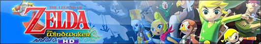 Windwaker [Emblem]