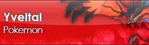 Yveltal [Emblem]