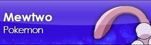 Mewtwo [Emblem]