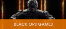 Black Ops | Stamp by DruggedGuardian