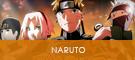 Naruto | Stamp by DruggedGuardian