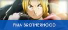FMA Brotherhood | Stamp by DruggedGuardian