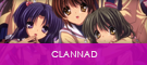 Clannad | Stamp by DruggedGuardian