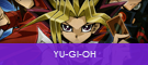 YugiOh | Stamp by DruggedGuardian