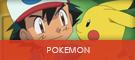 Pokemon | Stamp by DruggedGuardian