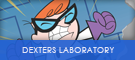 Dexter's Laboratory | Stamp by DruggedGuardian