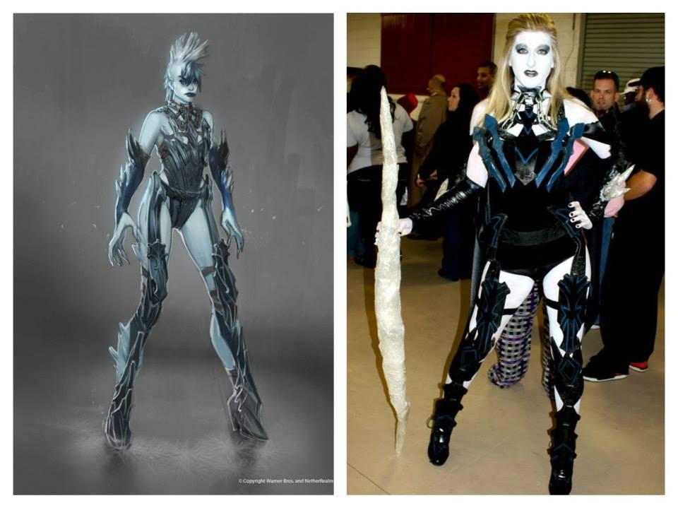 http://fc09.deviantart.net/fs71/f/2013/351/5/a/injustice__god_s_among_us_killer_frost_cosplay_by_katieflemingcosplay-d6yaeia.jpg