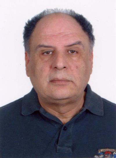 dimitriskats's Profile Picture