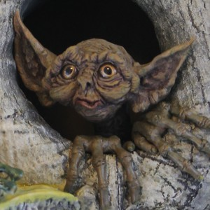 RavendarkCreations's Profile Picture