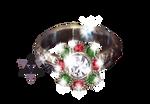 Cora's Wedding Ring by SlayerXiena