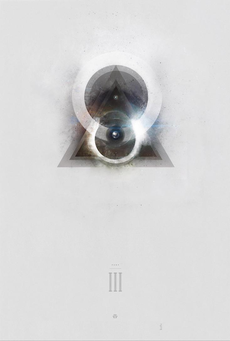 Origins - 111 by dodsr