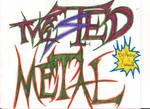 Twisted Metal1