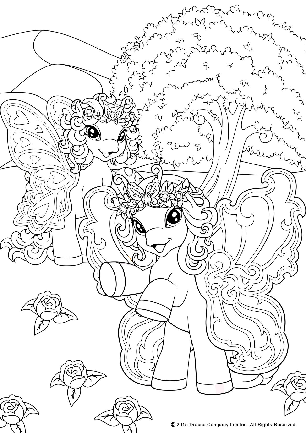 Fluttershy Sketch 262327157 further Mlp Fluttershy Coloring Sheet 297866364 likewise My Little Pony Print Inks 376987443 additionally Sitting Pony Base 331175813 moreover Derpy The Wonder Pony 340168444. on twilight sparkle wallpaper