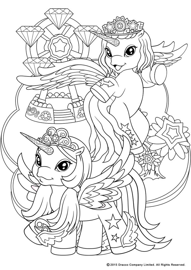Coloring pages stars - timeless-miracle.com | 1063x751