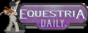 EQD-banner