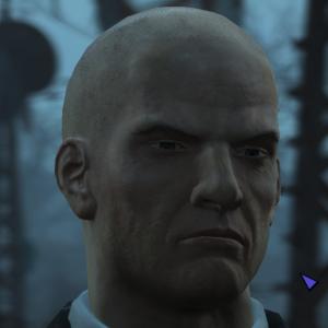CountCarbon's Profile Picture