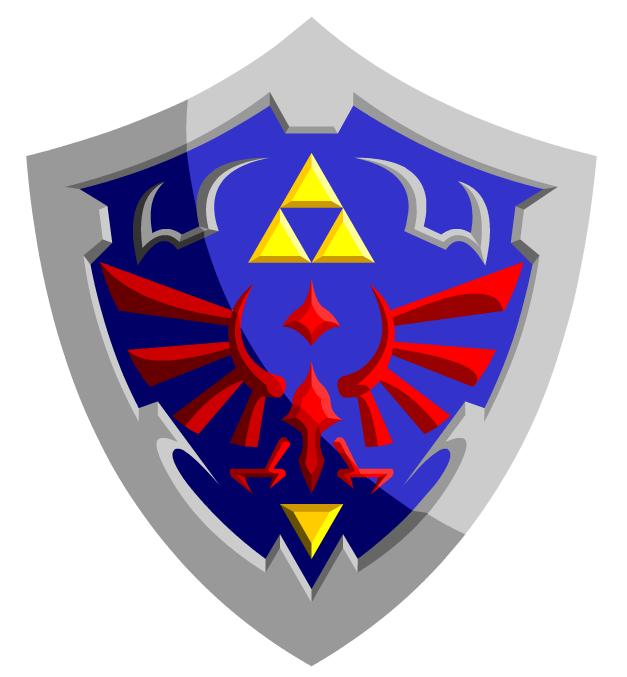 Sticker Super Smash Bros Brawl  Super Mario Wiki the