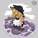 Other Style on Marisa