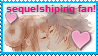 Sequelshipping stamp by AngellaEngels
