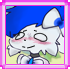 Angella Oh Yeees RP icon by AngellaEngels