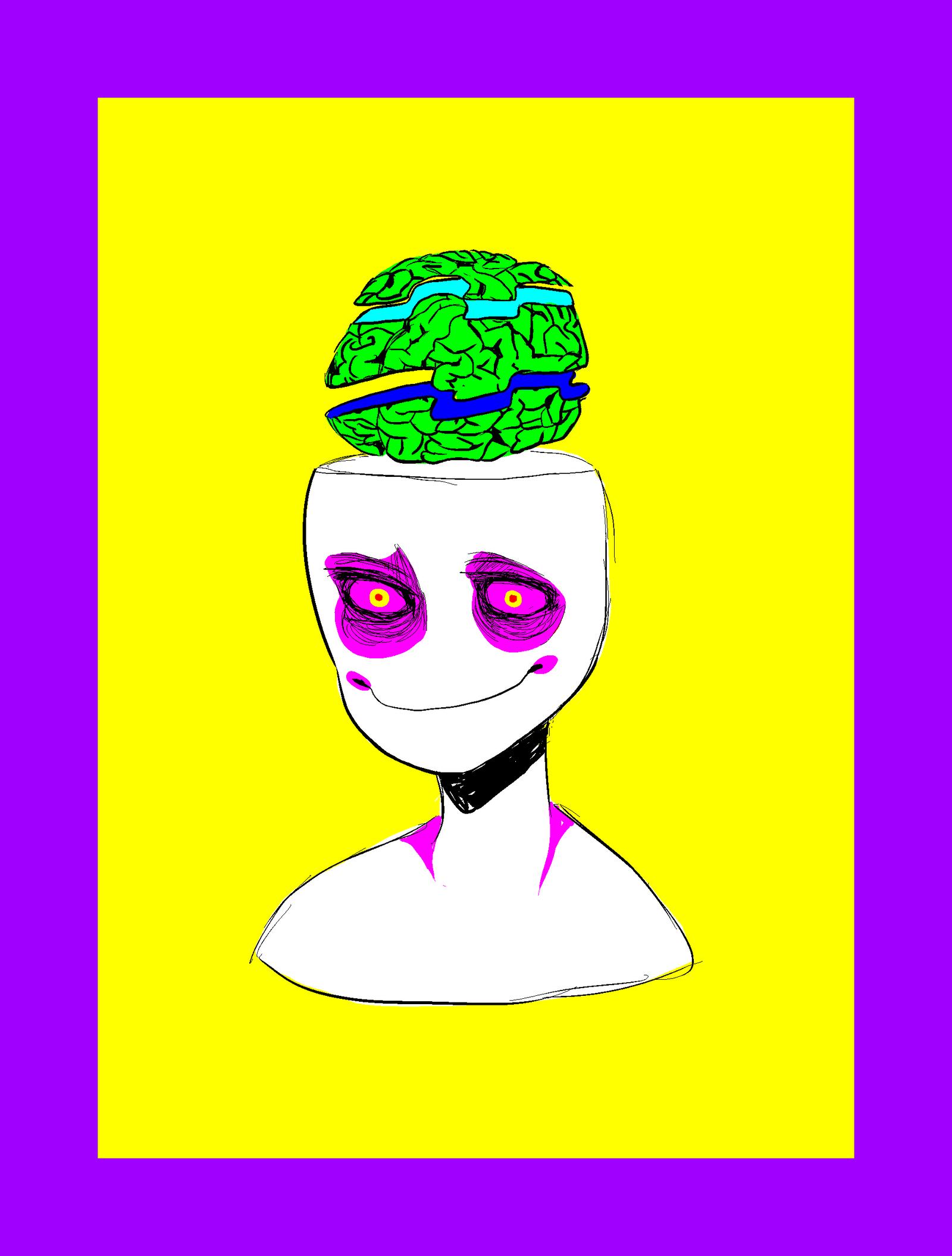 SleepyPokee's Profile Picture